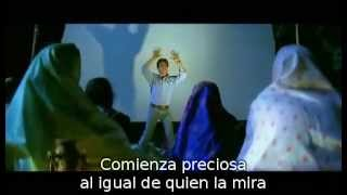 Yeh Tara Woh Tara - Subtítulos en Español