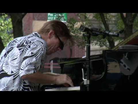Clearwater Sunset by Manfredo Fest, Phill Fest ,Terrance Hughes, Brian Lutz, Gordy Johnson