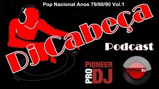 download musica Pop Nacional Anos 70 80 90 Vol 1