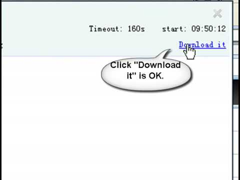 Use Orbit Downloader as grooveshark music downloader