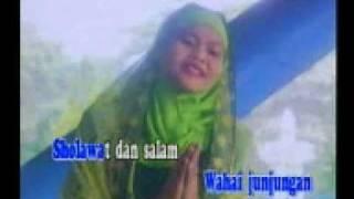 download lagu Panggilan Haji. gratis