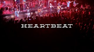 ICF Worship - Heartbeat