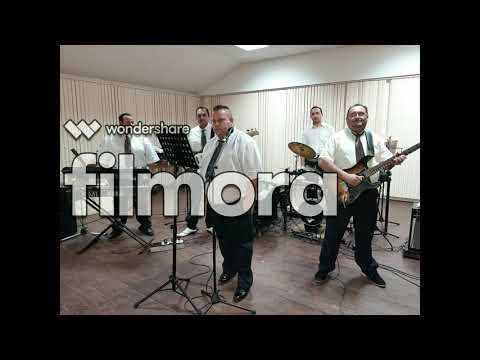 Relax Music Band- Valami Amerika