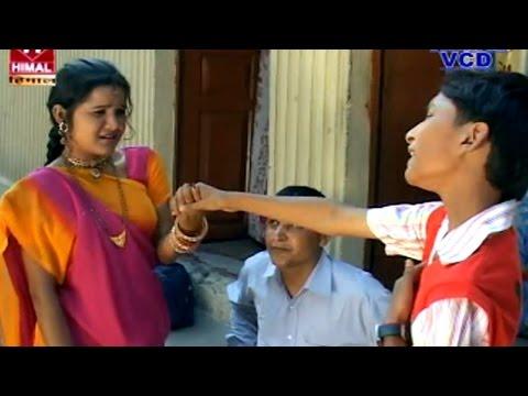 दीदी राखी बांधणी जब आणि || Kumaoni  pahari songs 2015 new || Digvijay Singh Padiyar