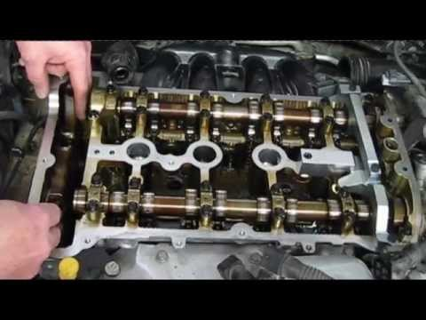Watch in addition Creation Une Admission Directe Avec Sans Bmc T5610 besides T8016132 Find water thermometer cooling system further 2009 Audi A4 Boost Pressure Sensor Location in addition 181730 Nissan Almera Timing Chain Marks. on peugeot 207 engine diagram
