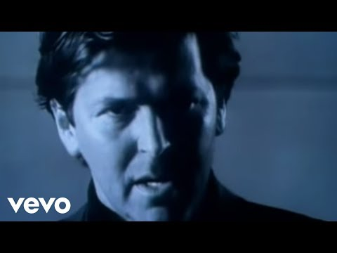 Modern Talking - You're My Heart, You're My Soul '98 Music Videos