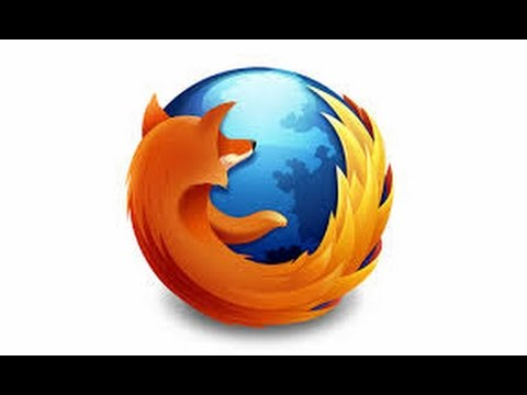 How To Enable / Disable Javascript In Firefox [NEW]