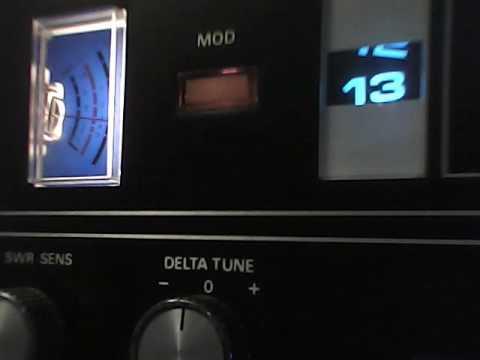 Classic Radio Round Up 13jul16