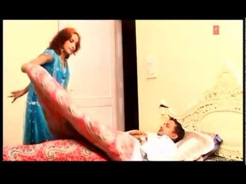 Dulahin Chahi Lapakuva (Full Bhojpuri Hot Video Song) Aankh Maare Babuni Dhansake
