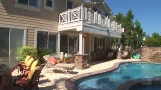 Long Beach Real Estate - 5458 Windward Avenue - For Sale - Todd Hawke Properties