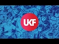Zeds Dead Diplo Blame Ft Elliphant Dirtyphonics Remix mp3