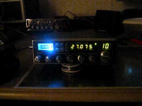 radio light mods 4-26-10.wmv