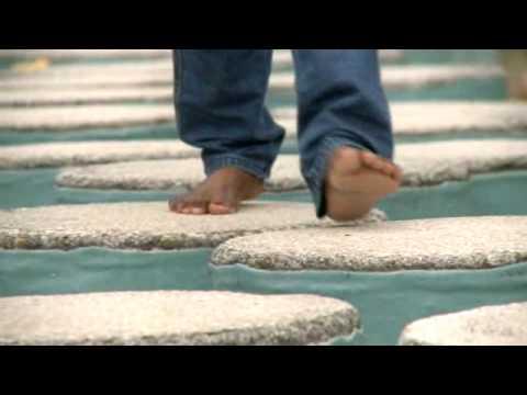 """""""Piccoli Passi"""" – cortometraggio – Salerno 2009"""