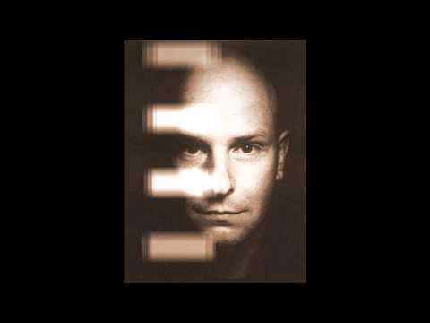 Philip Selway - What Goes Around