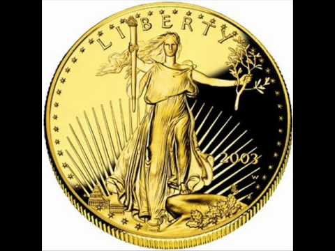 Gold IRA with gold bars, gold coins, gold certificates, gold ETF ...