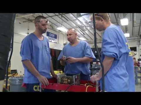 Vsp-small Engine Repair video