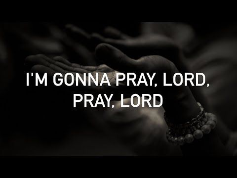 Sam Smith - Pray (live performance, with lyrics)