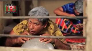 হাসতে হবে ১০০% Mosharraf karim and jamil funny videos 2017