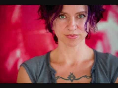 Ani Difranco - Come Away From it