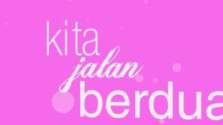 BCL - Pernah Muda (Video Lyrics)