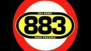Watch 883 Non Mi Arrendo video