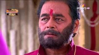 Madhubala - ??????? - 31st May 2014 - Full Episode (HD)