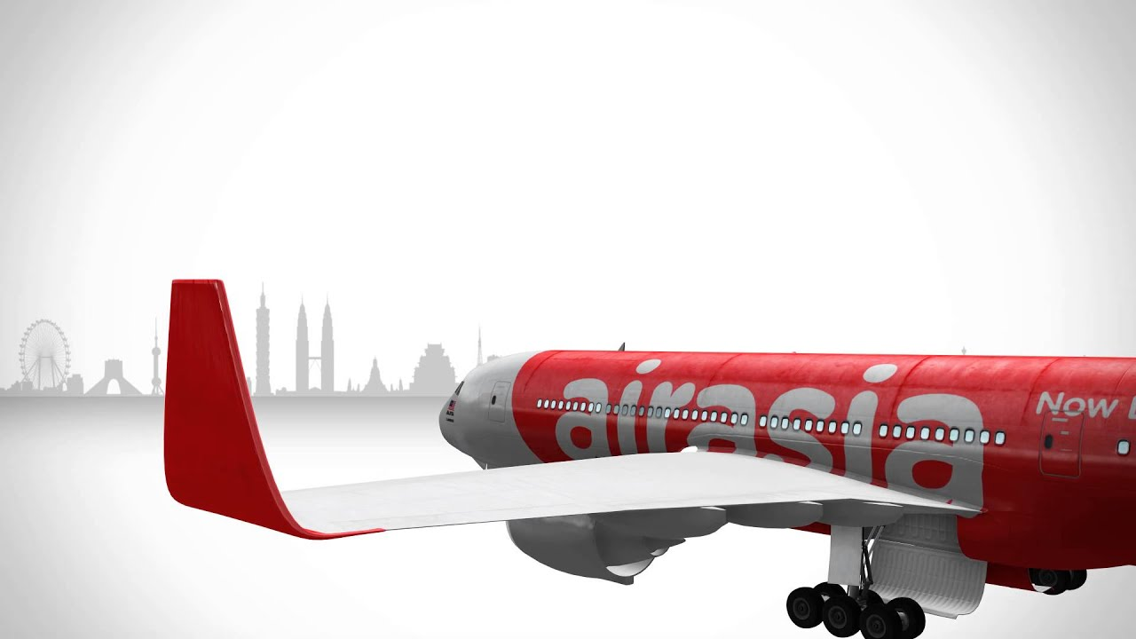 Airasia thailand contact number — Images and pictures ...