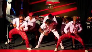 Waly SECK New Single 2014 | Baye & Bamba