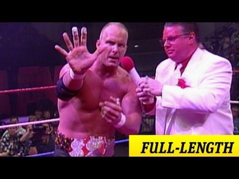 Stone Cold Steve Austins WWE Debut