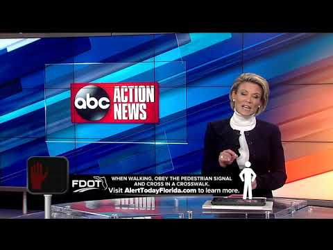 ABC Action News Latest Headlines | November 28, 6pm