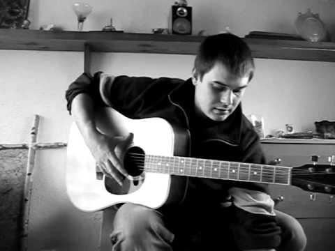 Bicie Na Osiem Czwartych - Kurs Gry Na Gitarze