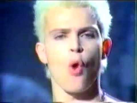 White Wedding by Billy Idol is listed (or ranked) 15 on the list 16 Songs That Don't Mean What You Think They Do