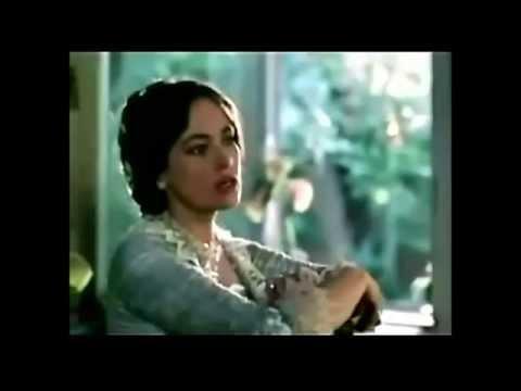 440 GRANDES BALADAS EN ESPAÑOL 70s Y 80s...Por Mundo Videos (Quito - Ecuador).wmv