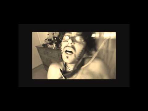 trailer Sangue e Sputi 21 dicembre 2012