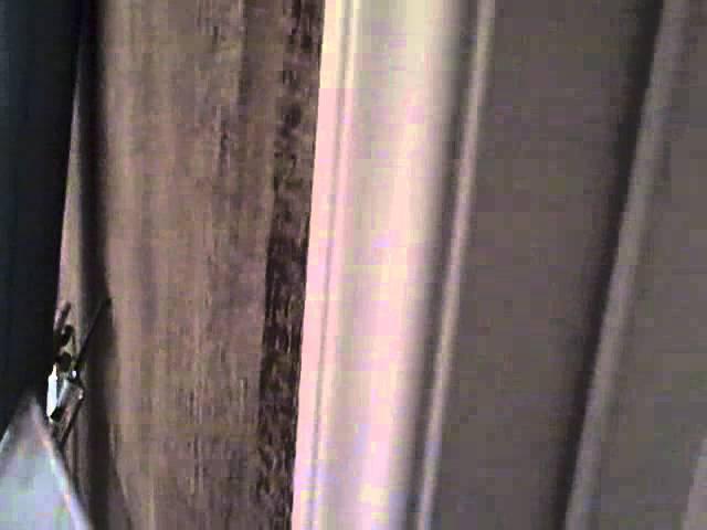 Transamerican Love Story 10 - I Need Tissue!