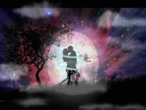 I just wanna spend my life with you- Neal n Nikki.wmv