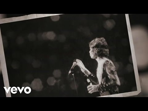 Rolling Stones - Plundered My Soul