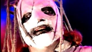 download lagu Slipknot - People=shit Live gratis