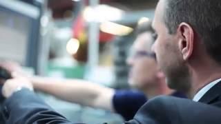 Film de prezentare Roentgen