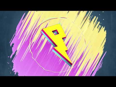 twenty one pilots: Jumpsuit (Robin Hustin Remix)