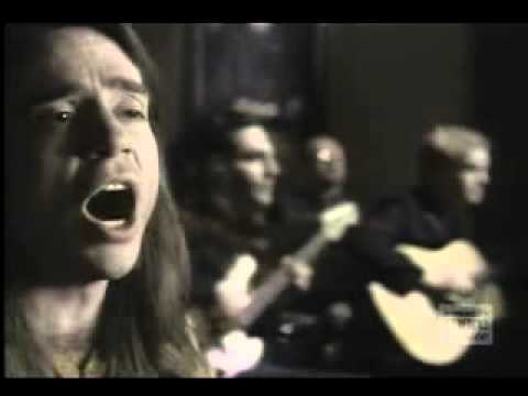 Crash Test Dummies - Mmh Mmh Mmh Mmh