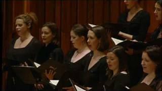 Handel Messiah Hallelujah Sir Colin Davis Tenebrae Lso