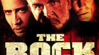 download lagu The Rock Theme Song gratis