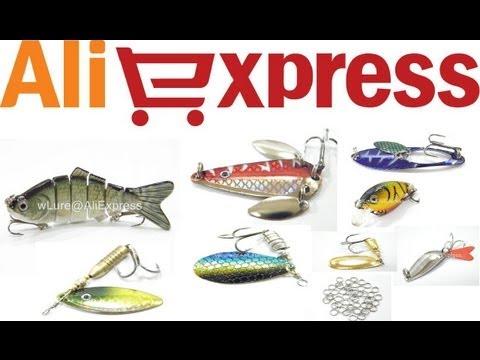 интернет магазин на русском рыболовные снасти