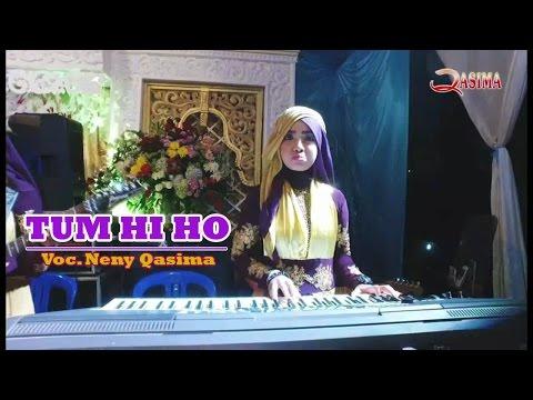 download lagu Tum Hi Ho - Voc. Neny Syahrina  Qasima gratis