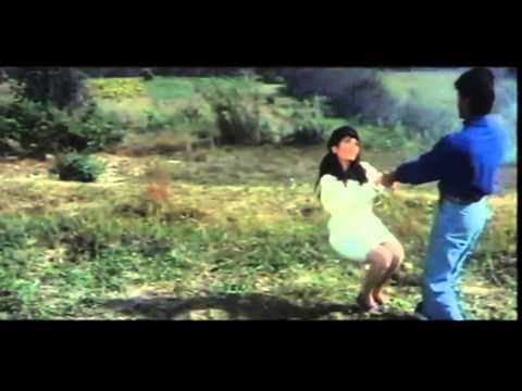 Chehra Kya Dekhte Ho - Cover By Kaushal & Leena