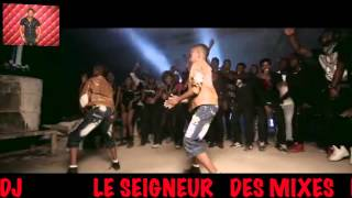 NIGERIA NEW 2015 VIDEO MIX   BY  MAT DJ  LE SEIGNEUR DES MIXES ET DJS