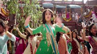 Sultan hindi movi song