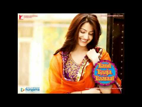 Adha ishq band baja barat Music Videos