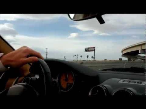Replica Ferrari F430 Replica